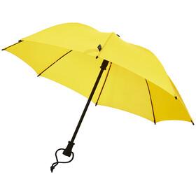 EuroSchirm birdiepal Outdoor - jaune